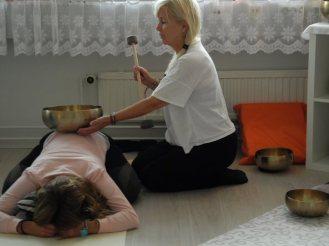 sound of yoga 6.jpg