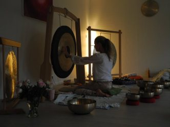sounf of yoga 8.jpg
